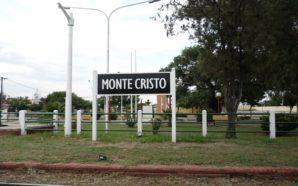 Inauguran una nueva Posta Sanitaria Municipal en Monte Cristo