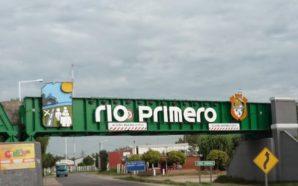 Río Primero: Dos jóvenes fueron atacados en la ciclovía