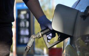 El Gobierno oficializó el congelamiento de combustibles por 90 días