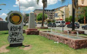 Villa Carlos Paz: Este fin de semana vuelven los boliches…