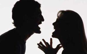 Un pastor logró detener una situación de violencia de género