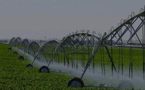 Nuevo ciclo de Buenas Prácticas Agropecuarias
