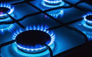 """Afirman que el gas subirá """"como máximo un 30%"""""""