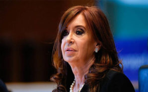 El juicio contra Cristina Fernández de Kirchner comienza el martes