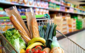 Sigue cayendo la venta en los supermercados y mayoristas