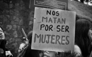 Córdoba adhiere al Día Internacional de la Eliminación de la…