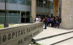Jujuy: negaron el aborto a una nena de 12 años…