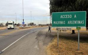 Malvinas Argentinas: detienen a un hombre por robar una yegua