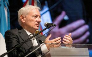 UNC: Juri renovó su gestión tras conseguir el 52% de…