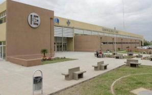 Tucumán: le realizaron una cesárea a la niña de 11…