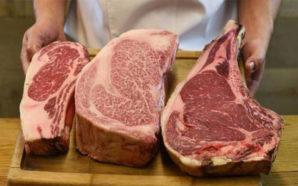 Para 2025, la producción de carne podría aumentar en un…