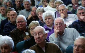 La Corte Suprema decidirá si jubilados continúan pagando Ganancias