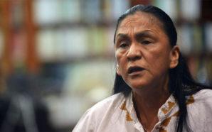 Milagro Sala, a cuatro años de su detención: «Volvería a…
