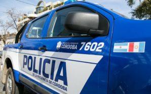 El Tío: tres personas detenidas por robo con inhibidores de…