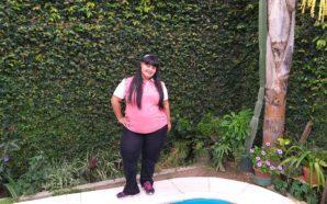 Noelia Garella en Mujeres que Luchan: «hay que luchar para…