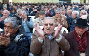 Anses: el Gobierno anuncia el aumento de las Jubilaciones y…