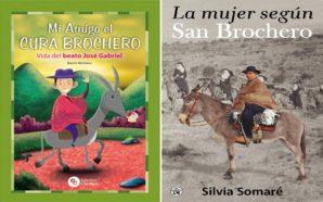 Lecturas Brocherianas para niños y adultos