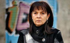 La Justicia busca a Susana Trimarco para declarar