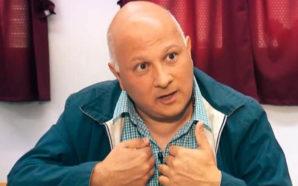Arranca el juicio a Diego Bechis, ex intendente de Pilar
