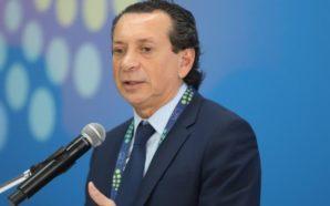 El Gobierno confirmó que el aguinaldo pagará Ganancias