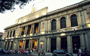 Un paseo por las actividades culturales que ofrece Córdoba