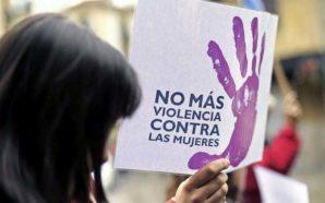 Córdoba lanzó un programa de atención integral a personas en…