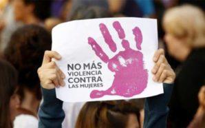 """""""No están solas"""": Cómo funciona el Punto Mujer de Río…"""