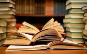23 de Abril: la historia del Día Internacional del Libro