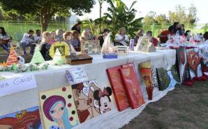 Los proyectos culturales también recibirán asistencia de parte del Gobierno