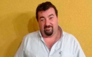 Condenaron al exintendente de Ordoñez a 9 años de cárcel…