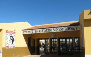 Monte Cristo: el colegio Eduardo Simón Nemirovsky celebra sus «bodas…