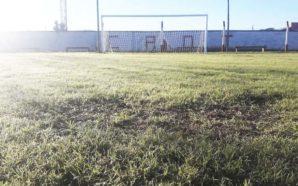 Se viene el Torneo de Bochas del Club Atlético Obispo…