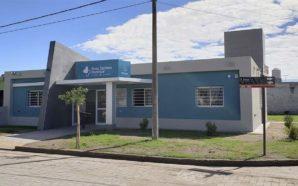 Conocé las especialidades de la nueva Posta Sanitaria en Monte…
