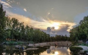Ya está habilitado el turismo en Córdoba: todo lo que…