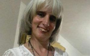 Buscan intensamente a una mujer desaparecida en La Carlota