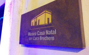 Santa Rosa: Actividades virtuales en un nuevo aniversario de la…