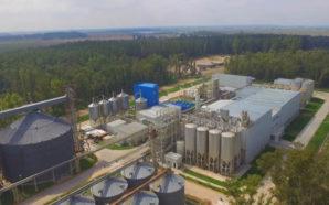 Arcor pararía la producción de la planta de Arroyito