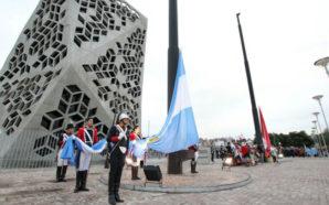 25 de mayo: cómo serán los festejos en Córdoba Capital