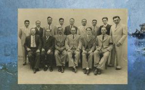 El Belgrano de Río Primero cumplió 100 años