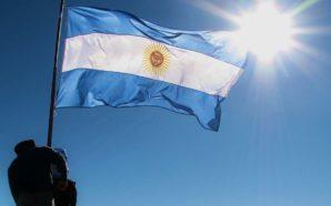 Día de la Independencia en Río Primero: Cómo serán los…