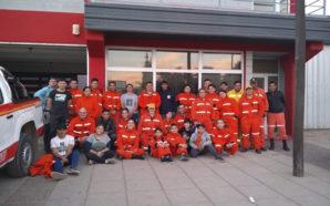Bomberos Voluntarios de Monte Cristo convocan a Asamblea