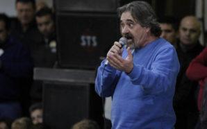 La Pampa: Falleció el ex diputado provincial Santiago Giuliano