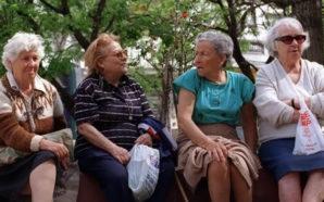 Jubilación: El Gobierno prorrogará las moratorias para mujeres