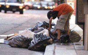 Según la UCA la pobreza subió al 44,2% durante la…