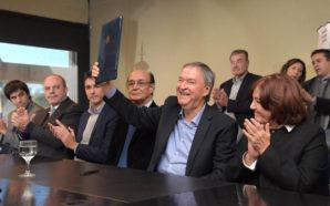 Córdoba exime impuesto al sellos a los vehículos 0KM