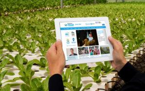 Lanzan un curso virtual de Buenas Prácticas Agropecuarias
