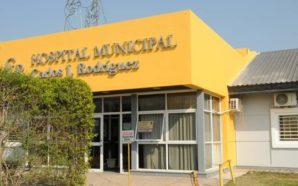 Segundo Quirófano inaugurado en Arroyito