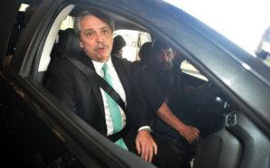 De cara a las PASO, Alberto Fernández recorre Córdoba
