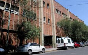 Mar del Plata: falleció una niña que estaba vacunada por…