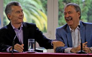 Macri criticó a diputados cordobeses por la quita de fondos…